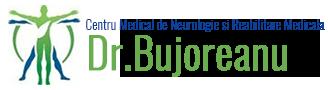 Acupunctura Pitesti, neurologie si balneologie, Dr Geanina si Iulian Bujoreanu